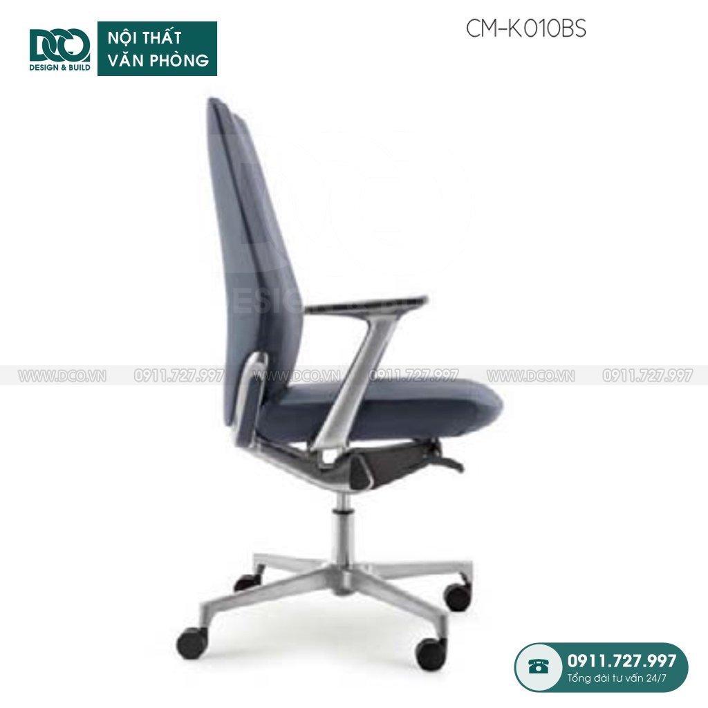 Ghế văn phòng K010 giá rẻ