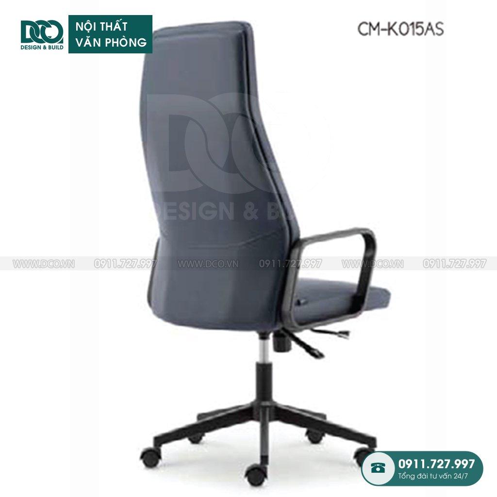 Ghế văn phòng K015 cao cấp