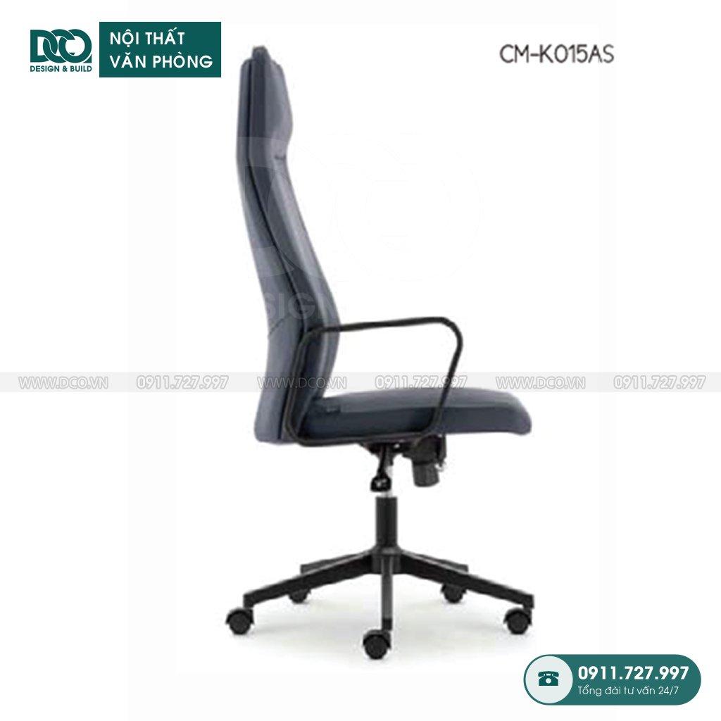 Bảng báo giá ghế văn phòng K015