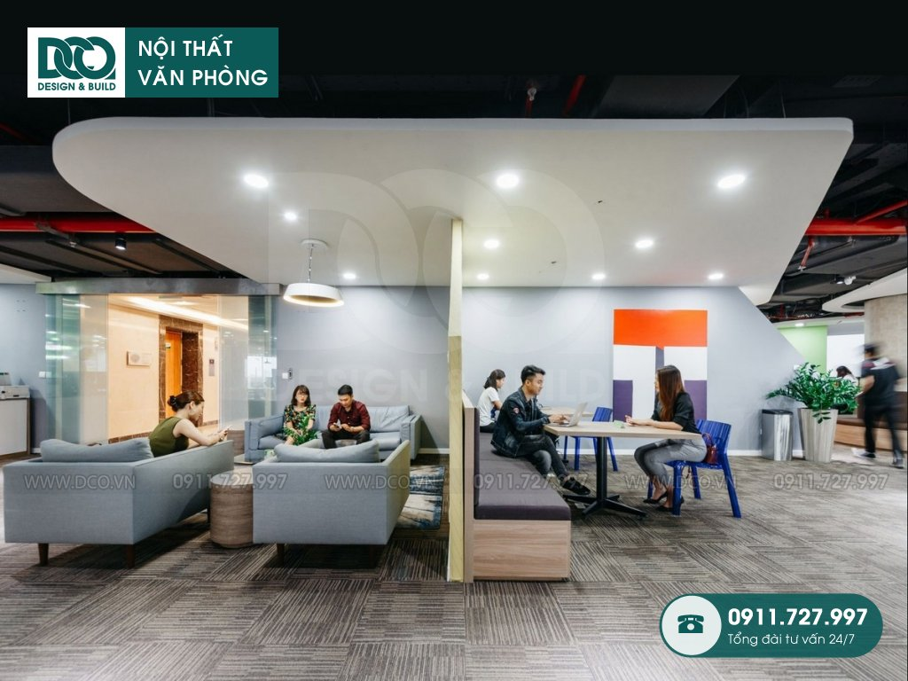 Mẫu nội thất lounge 3 (2)