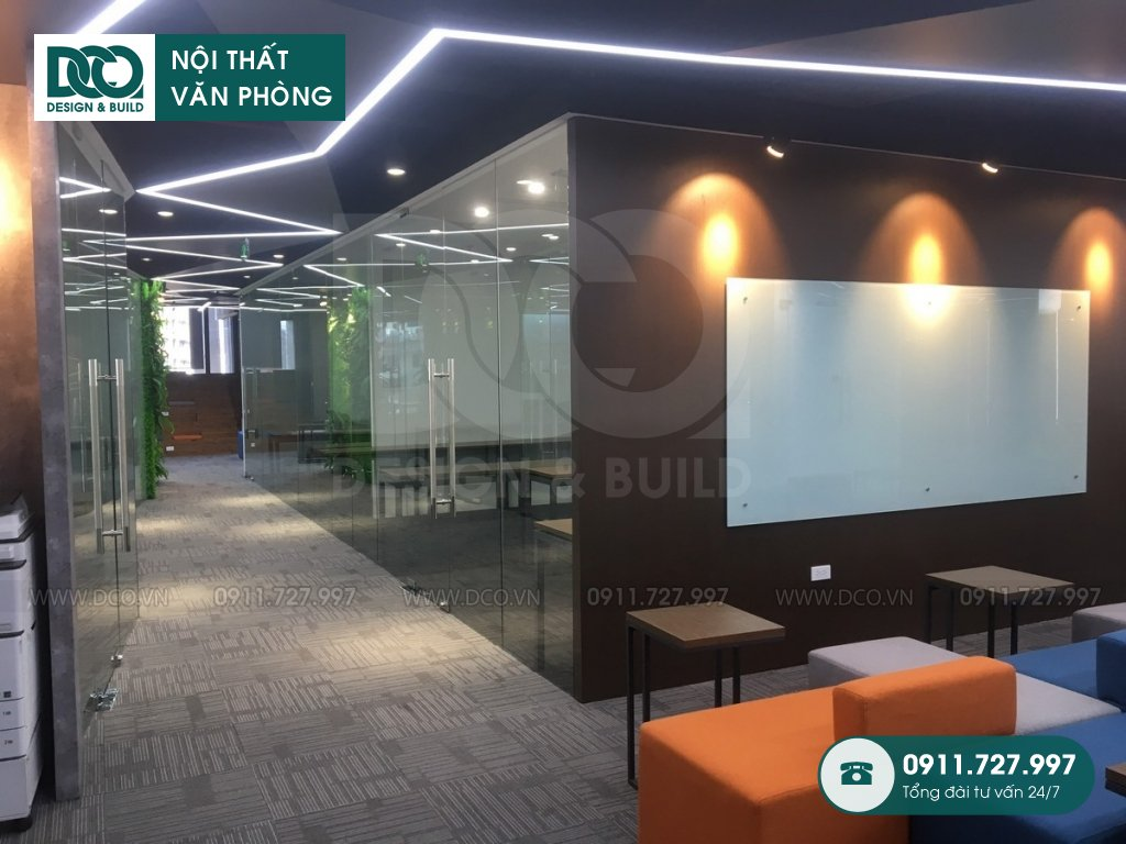 Mẫu nội thất phòng meeting 2 (3)