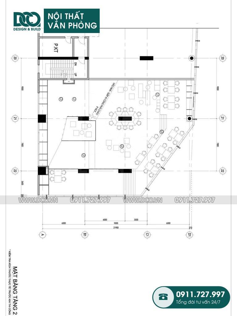 Bản vẽ thiết kế (6)