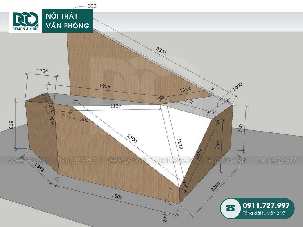 Bản vẽ 3D (1)
