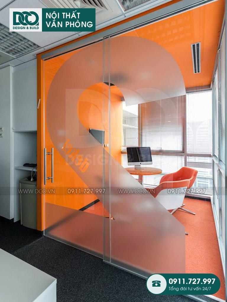 Khái toán sửa chữa nội thất không gian sáng tạo tại Hà Nội