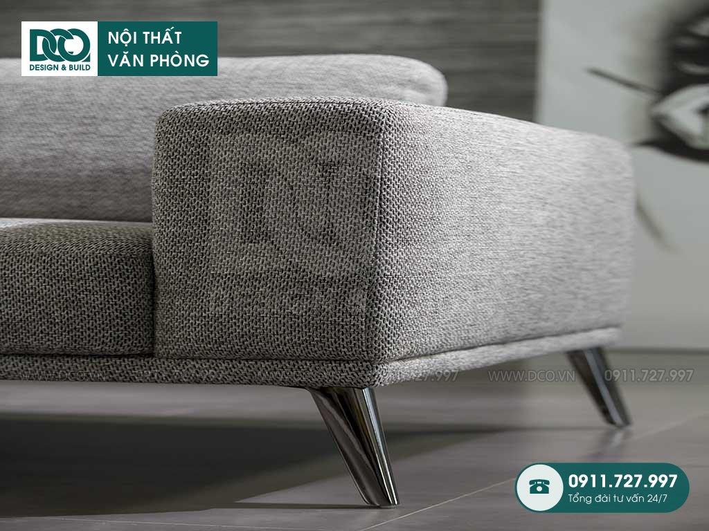 Sofa văn phòng NG-847