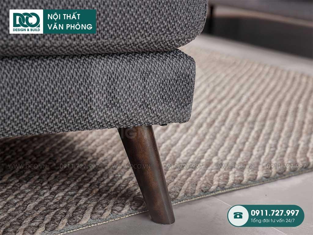 sofa văn phòng NV-845 giá rẻ