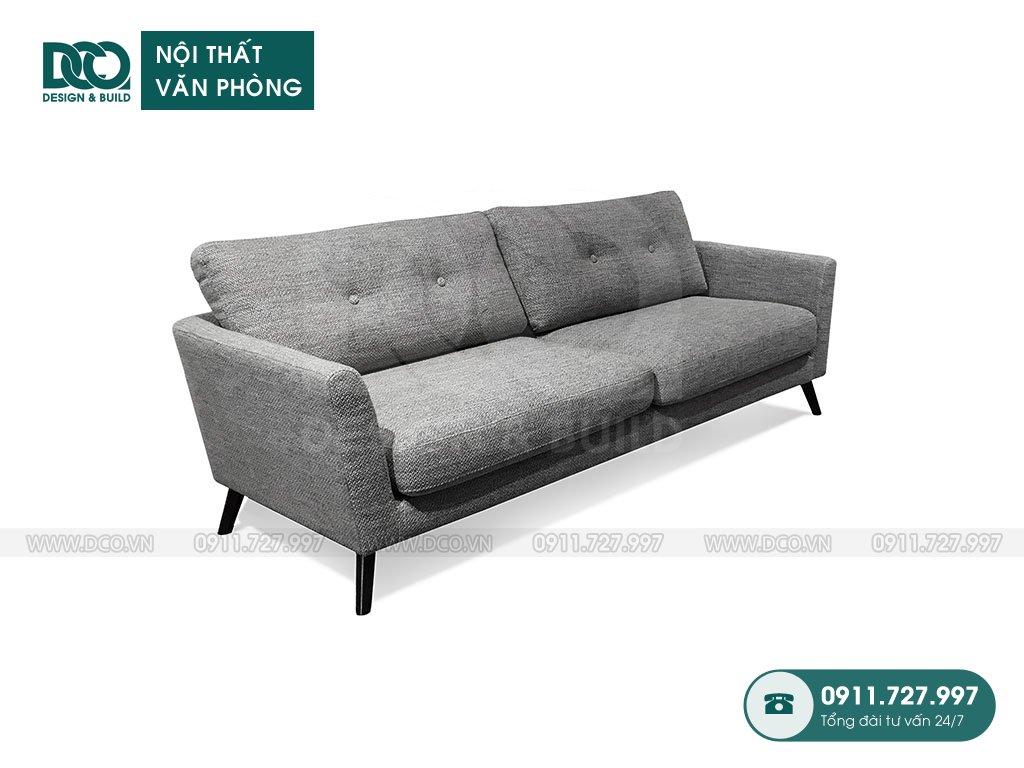Bảng Báo giá sofa văn phòng NV-845