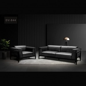Sofa văn phòng DV-844