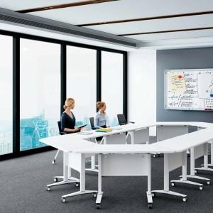 Bàn phòng họp G10