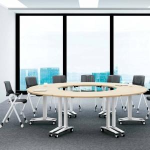 Bàn phòng meeting G10