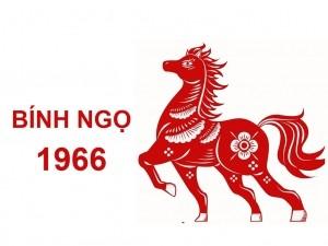 Phong thủy bàn làm việc tuổi Bính Ngọ 1966