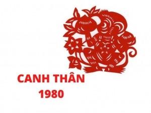 Phong thủy bàn làm việc tuổi Canh Thân 1980