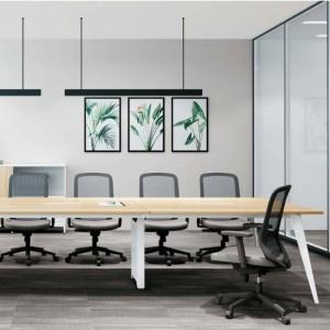Bàn phòng meeting D20