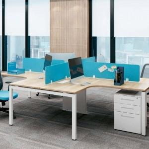 Bàn văn phòng D550