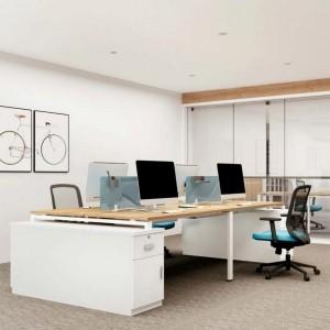 Bàn văn phòng D360