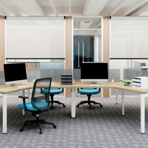 Bàn phòng meeting D360