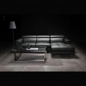 Sofa văn phòng DG-853