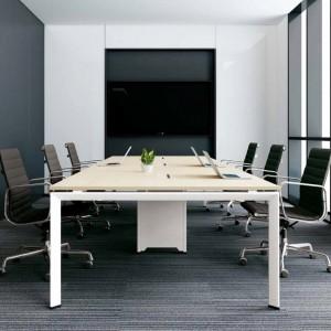 Bàn phòng meeting D557