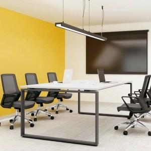 Bàn phòng meeting D275