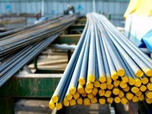 Giá vật liệu xây dựng tỉnh Nam Định tháng 6 năm 2020
