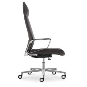 Ghế văn phòng CM-B246AS
