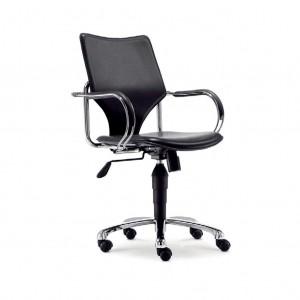 Ghế văn phòng 2B05