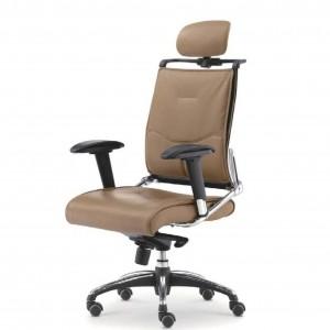 Ghế văn phòng B03