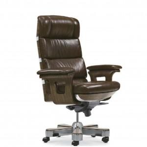 Ghế văn phòng B63