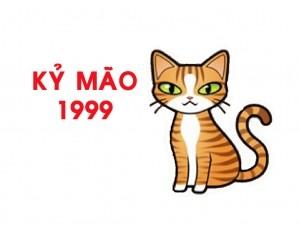 Phong thủy bàn làm việc tuổi Kỷ Mão 1999