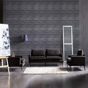 Sofa văn phòng NV-803