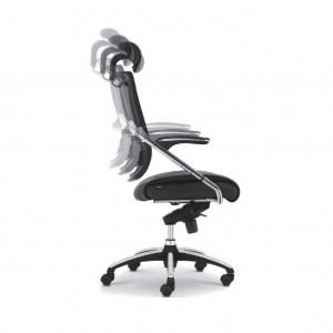 Ghế văn phòng B12