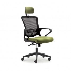 Ghế văn phòng B121