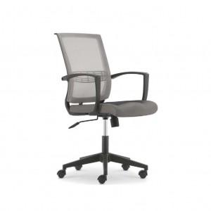 Ghế văn phòng B153