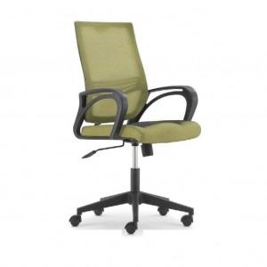 Ghế văn phòng B155