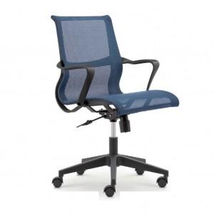 Ghế văn phòng B182