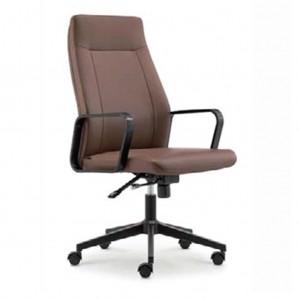 Ghế văn phòng K015