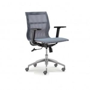 Ghế văn phòng B203