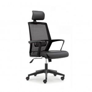 Ghế văn phòng B212