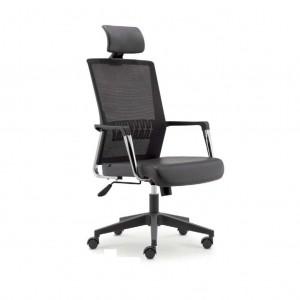 Ghế văn phòng B213