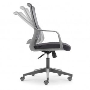Ghế văn phòng B251