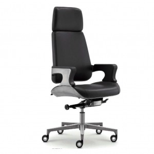 Ghế văn phòng B183