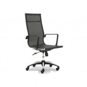 Ghế văn phòng F10