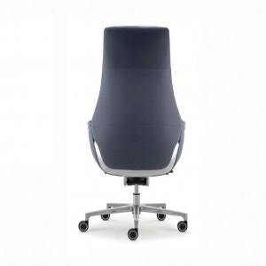 Ghế văn phòng K012