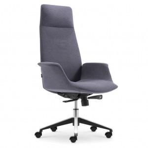 Ghế văn phòng K017AS