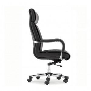 Ghế văn phòng F55