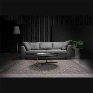Sofa văn phòng NV-808