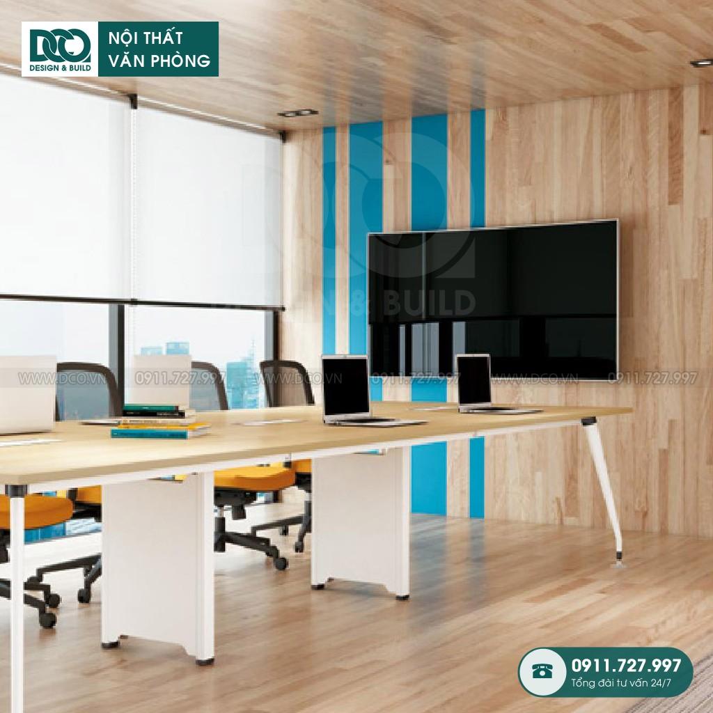 Bàn phòng họp D30