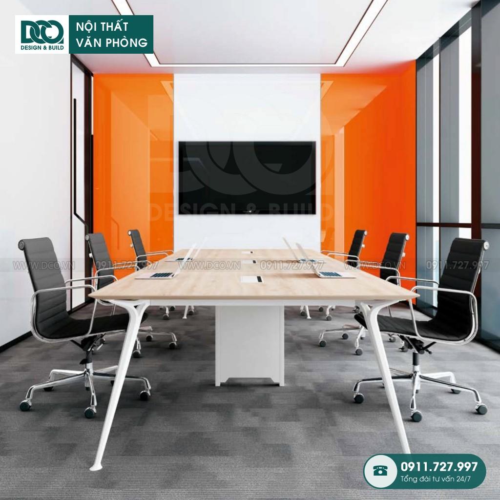 Bàn phòng họp D50