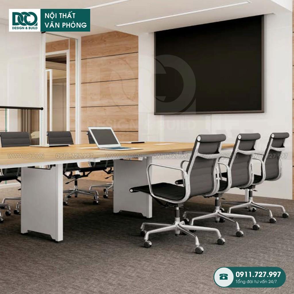 Bàn phòng họp D360
