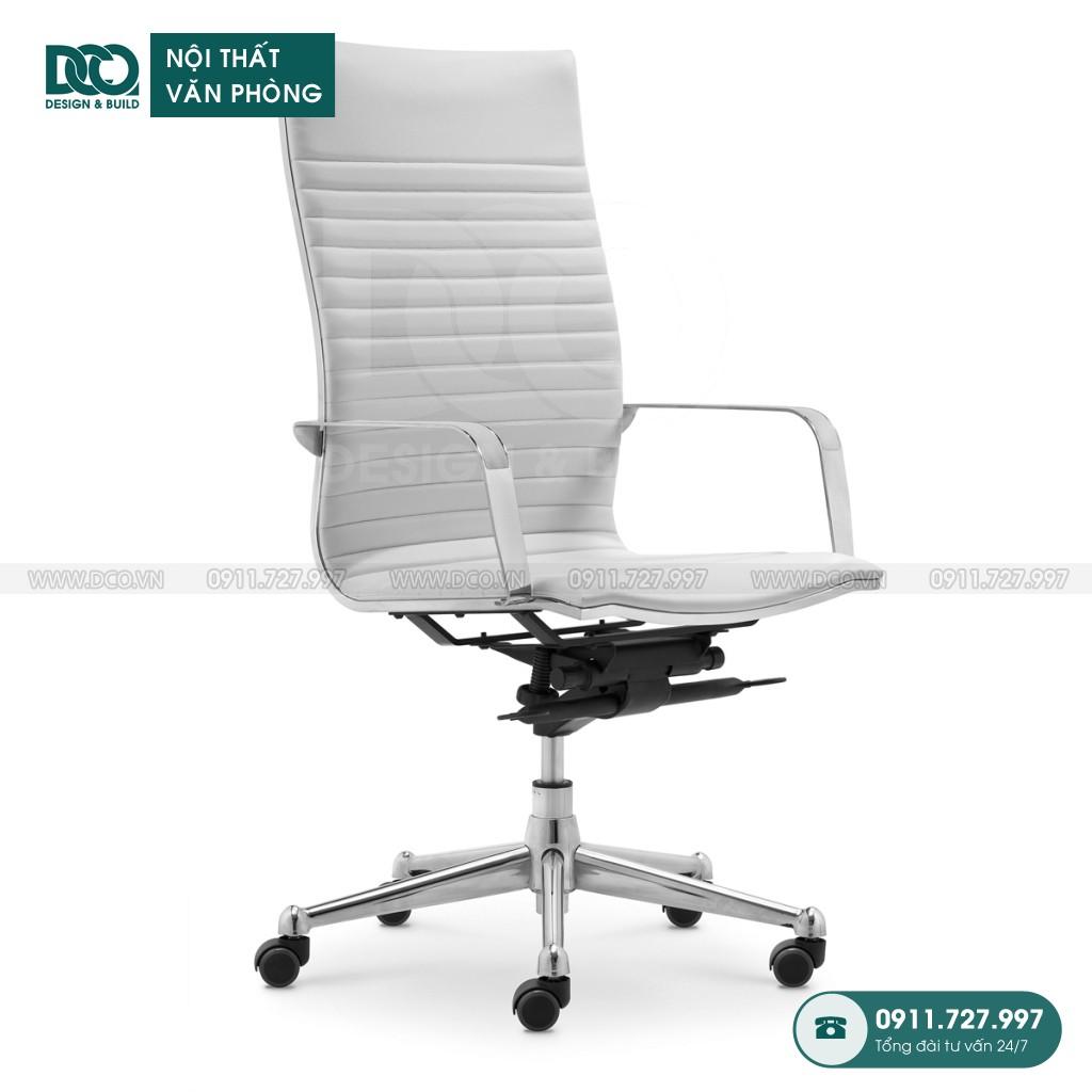 Ghế văn phòng CM-B248AS